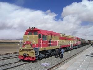 东风7G型(DF7G)调车内燃机车