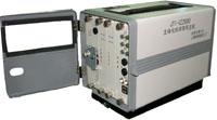 JT1-CZ2000主体化机车信号主机