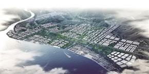 珠海富山工业园有轨电车基地