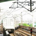 地铁供电系统可靠性和安全性分析方法