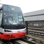 中国现代有轨电车技术厂家及市场现状