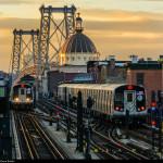 城市轨道交通规划审批流程