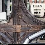 中国25城市开通轨道交通 京沪运营线网总长均超500公里